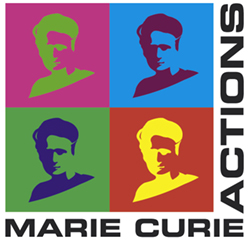 Ludger-Marie Curie